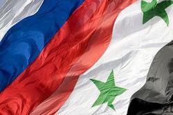 Война России в Сирии: Без экономических бонусов