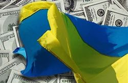 В Украине назвали дату завершения реструктуризации госдолга