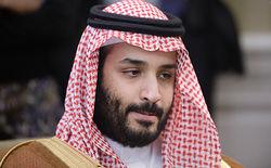 Принц Саудовской Аравии встретится с Обамой 14-16 июня – СМИ