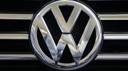 Volkswagen выплатит компенсацию владельцам дизельных авто