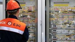 Строителя энергомоста в Крым задержали при попытке сбежать из России
