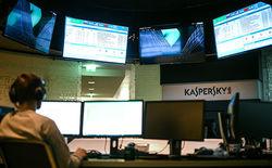 Вирус WannaCry могли создать хакеры Северной Кореи – Лаборатория Касперского