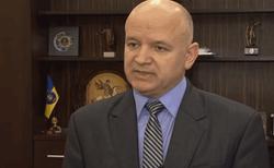 Милиция имела право открыть огонь по активистам в Святошино – МВД