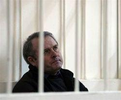 Лозинский оказался на свободе по состоянию здоровья – Ляшко