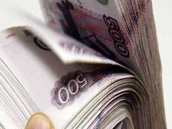 Зарплаты и пенсии высокопоставленных чиновников России вырастут с сентября