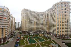 Известны  цены на новостройки Москвы в числе фирм-продавцов в РФ