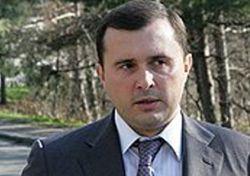 Побег Шепелева: начальник СИЗО уволен, главу ГПтСУ хотят отстранить