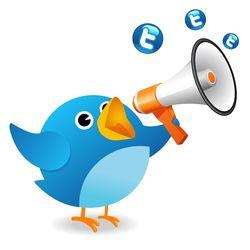 Twitter меняет дизайн а-ля Facebook и Google+