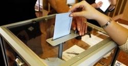Террористы грозят выборами в марте 2016 г.