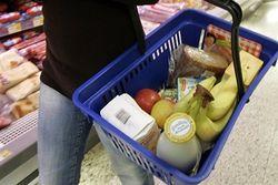 Больше всего россиян сегодня пугает инфляция