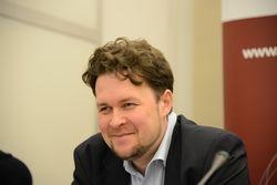 Проблему Донбасса можно решить в Женевском формате – политолог Магда