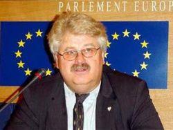 Глава комиссии по иностранным делам ЕП ошарашен заявлением Марека Сивца
