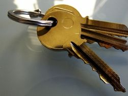 С 1 ноября в Украине продаваемые квартиры подлежат обязательной оценке