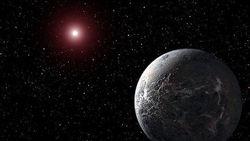 Ученые о теории, доказывающей возможность жизни на отдаленных планетах