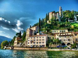 Эксперты DOM Promotion Sagl пояснили, почему инвестиции в швейцарскую недвижимость выгодны