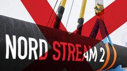 Европейцы покинут Nord Stream 2 в случае санкций