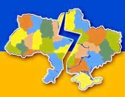 Разговоры о федерализации Украины угрожают ее суверенитету – Кучма