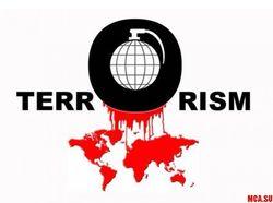 Forbes составил список самых богатых террористических организаций мира