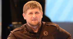 Кадыров пытается понять, как далеко Кремль позволит ему зайти – СМИ