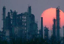 Азербайджан вслед за ОПЕК готов заморозить уровень добычи нефти