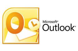 В почтовом сервисе Microsoft Outlook  появятся платные функции
