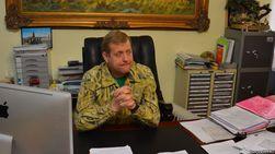 Владелец ялтинского зоопарка «Сказка» назвал Крым «непонятным концлагерем»