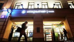 Банковский кризис затронет всех граждан РФ – мнение Преображенского