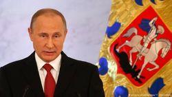 Российские элиты боятся не того, чего следовало бы – американский эксперт