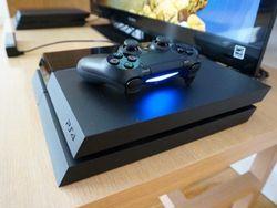 В 2014 году выйдет новая версия «Майнкрафт» для Playstation 4 - разработчики
