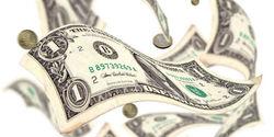 Трейдеры о перспективах движения индекса доллара (DX)