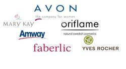 Названы популярные бренды косметики в Одноклассники