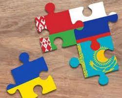 Украина начала председательствовать в СНГ