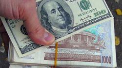 Теперь в Узбекистане можно свободно купить валюту