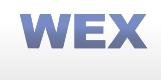 Биржа wex