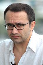 Российский фильм «Левиафан» получил главный приз Лондонского кинофестиваля