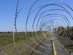 Харьковская ОГА отказалась защищать Украину из-за бюрократических препон?
