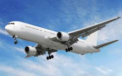 Авиакомпании мира несут финансовые потери из-за террористов Донбасса