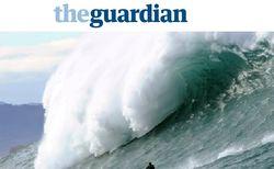 The Guardian развенчала 4 мифа о браке между мужчиной и женщиной