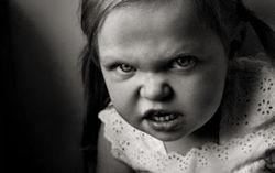 Чаще всего в соцсетях вымещают злость и раздражение