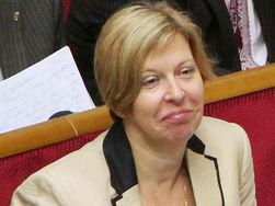 Ахметова подстегнул экономический фактор – Ляпина