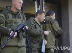 В ДНР обещают сбивать БПЛА миссии ОБСЕ и уничтожать наблюдателей – Bild