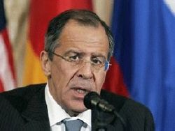 Лавров: среди членов ЕС есть много сторонников трехстороннего формата решения вопросов, связанных с Украиной