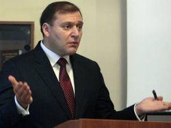 Добкин пообещал 25 тыс. долларов за убийц активистов Майдана