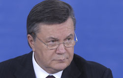 Вина Януковича в силовом разгоне Майдана и убийствах доказана – Махницкий