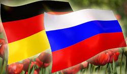 Бизнес Германии хоть и с неохотой, но поддержит санкции против России