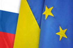 Парламент Крыма одобрил замораживание евроинтеграции Украины