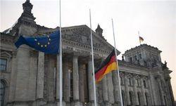 Германия отправит в Киев кредит в размере 500 млн евро