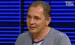 Активист Майдана из Василькова не доволен применением закона об амнистии