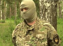 Семенченко: Батальон «Донбасс» идет освобождать Стаханов, потом – Луганск