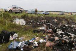 Спутниковые фото показали, что ракеты запустили террористы – Порошенко